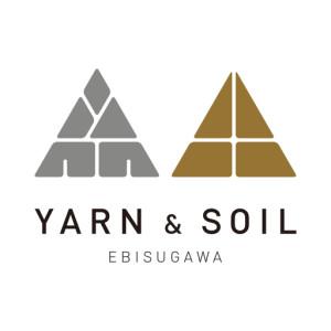 YARN & SOIL